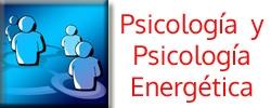 Psicología y Psicología Energética