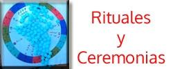 Rituales y Ceremonias